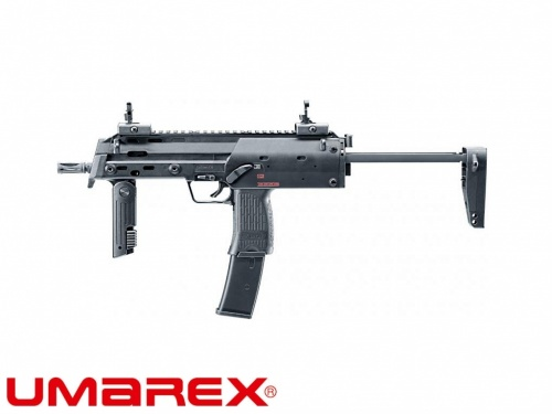 FUCILE HECKLER & KOCH MP7 A1 GEN 2