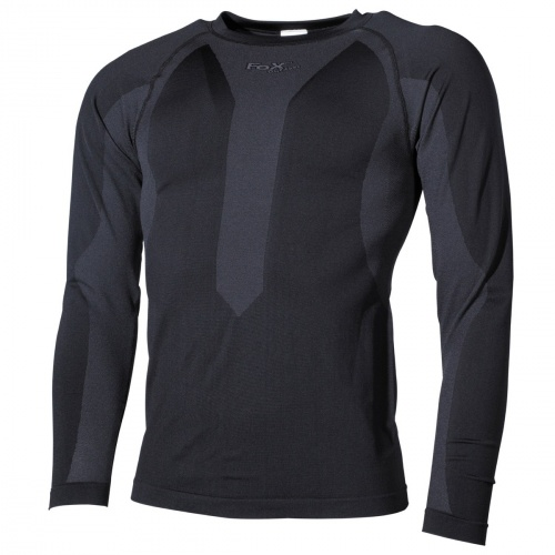 MAGLIA TERMICA FUNCTIONAL
