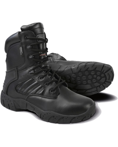 SCARPONE TACTICAL PRO-BOOT